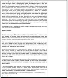Jornal Cruzeiro do Sul